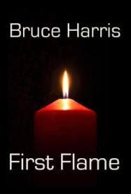 First Flame cover 1 low res for email