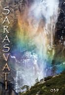 Sarasvati picture